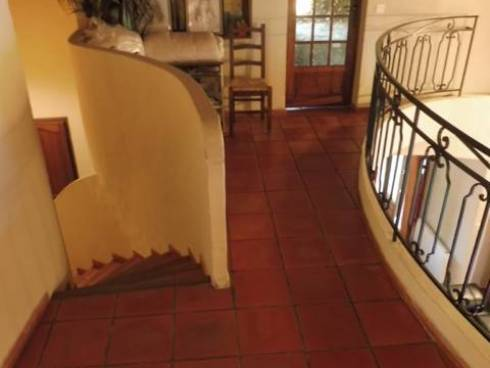 Villa à Roquebrune-sur-Argens (83520)