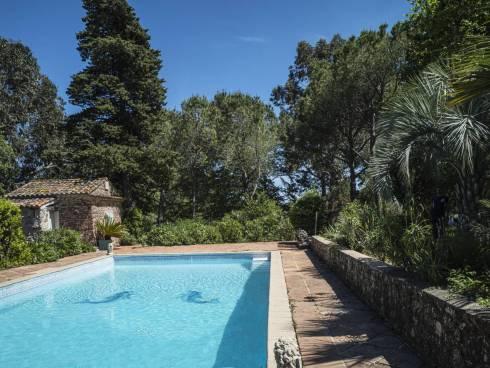 Propriété Côte d'Azur - Var