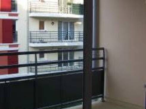 Appartement,f3,Parking,Achères,78260,Yvelines,Vente à Terme Libre par perception de loyer