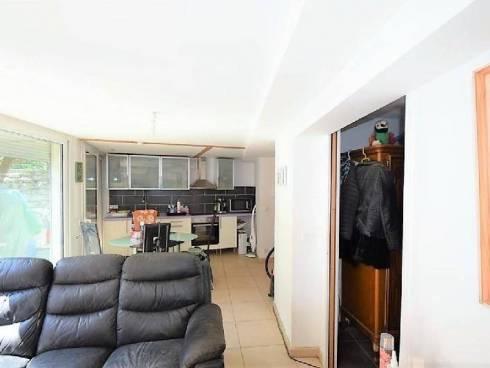 Appartement à Garéoult (83136)