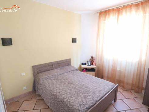 Villa T4 et 2 logements complémentaires
