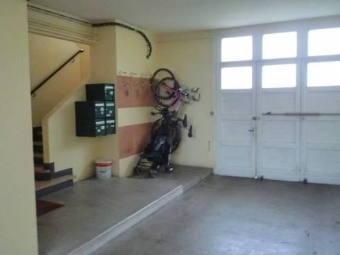 Appartement T3 à SAINT-NAZAIRE à moins 100 m de la plage