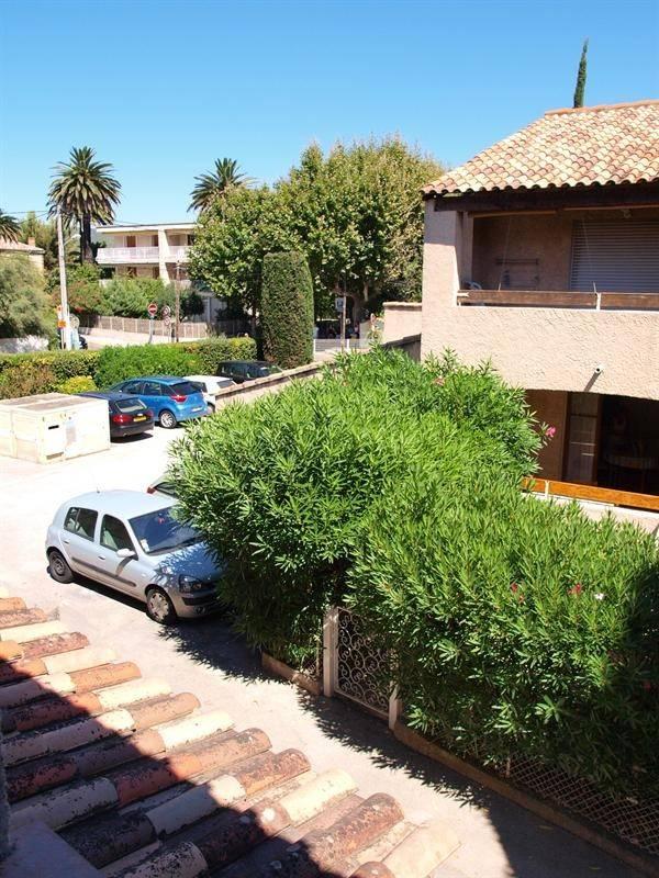 Appartement st cyr sur mer 83270 for Garage citroen saint cyr sur mer