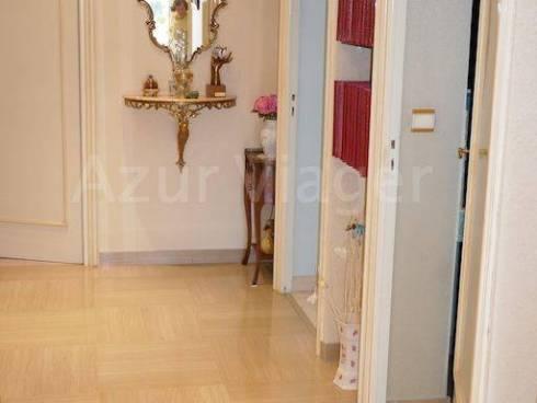 Viager Occupé sur Homme 79ans - Appartement à Le Cannet (06110) - Vue MER Exceptionnelle!