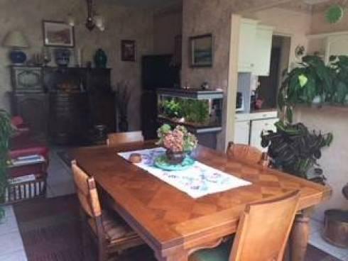 Charmante maison à TRIGNAC (SAINT-NAZAIRE)