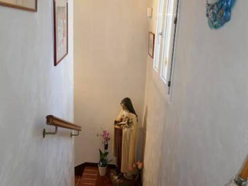 Appartement à La Trinité (06340)