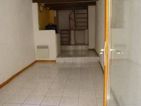 Appartement à Gonfaron (83590)