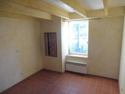 Maison de Village à Lorgues (83510)