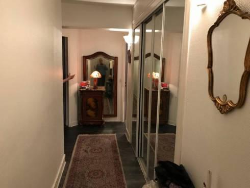 Appartement à Enghien-les-Bains (95880)