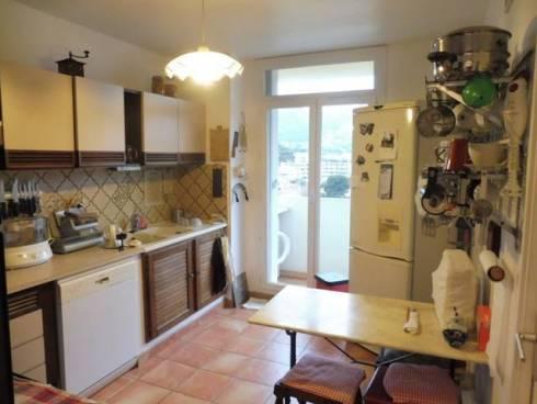 Appartement à Toulon (83000)