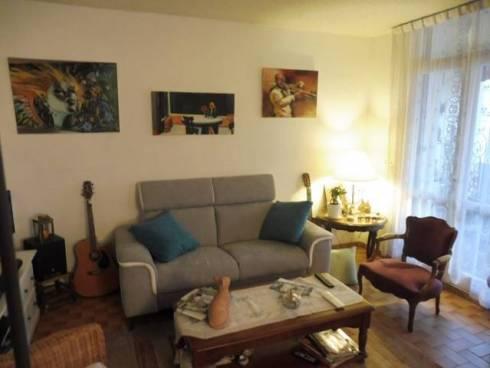 Appartement à Toulon (83000) f4  proche centre ville