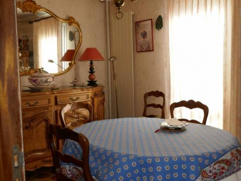 Maison à Le Pradet (83220)