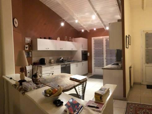 Belle maison viager libre dans 4 ans à VERTOU