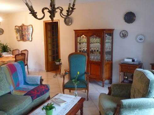 Jolie maison parfait état et bien située LE FENOUILLER