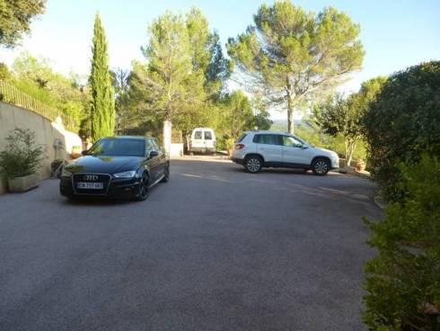 Villa à Cotignac (83570)
