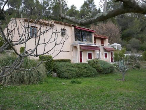 Villa à Vidauban (83550)