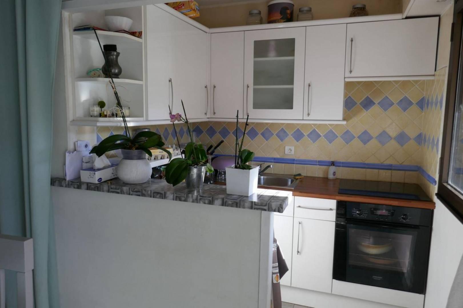 appartement cagnes sur mer 06800 viager occup cagnes sur mer. Black Bedroom Furniture Sets. Home Design Ideas