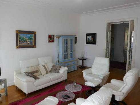 Appartement à Nice (06000)