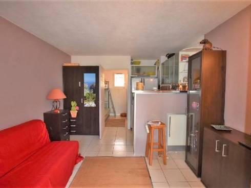 Appartement à La Londe-les-Maures (83250)