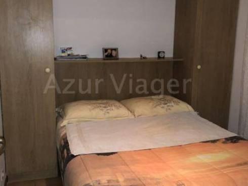 Appartement à Beausoleil (06240)