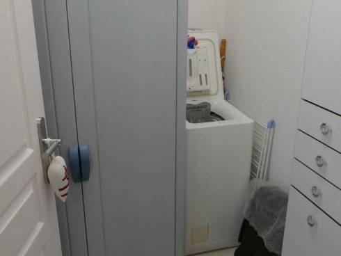 Appartement,f3,Saint Rapahel,83,Var.