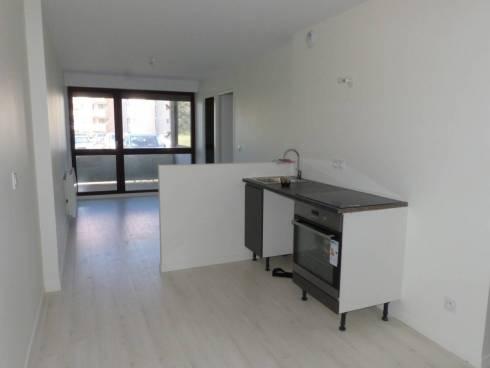 La Ravoire Appartement