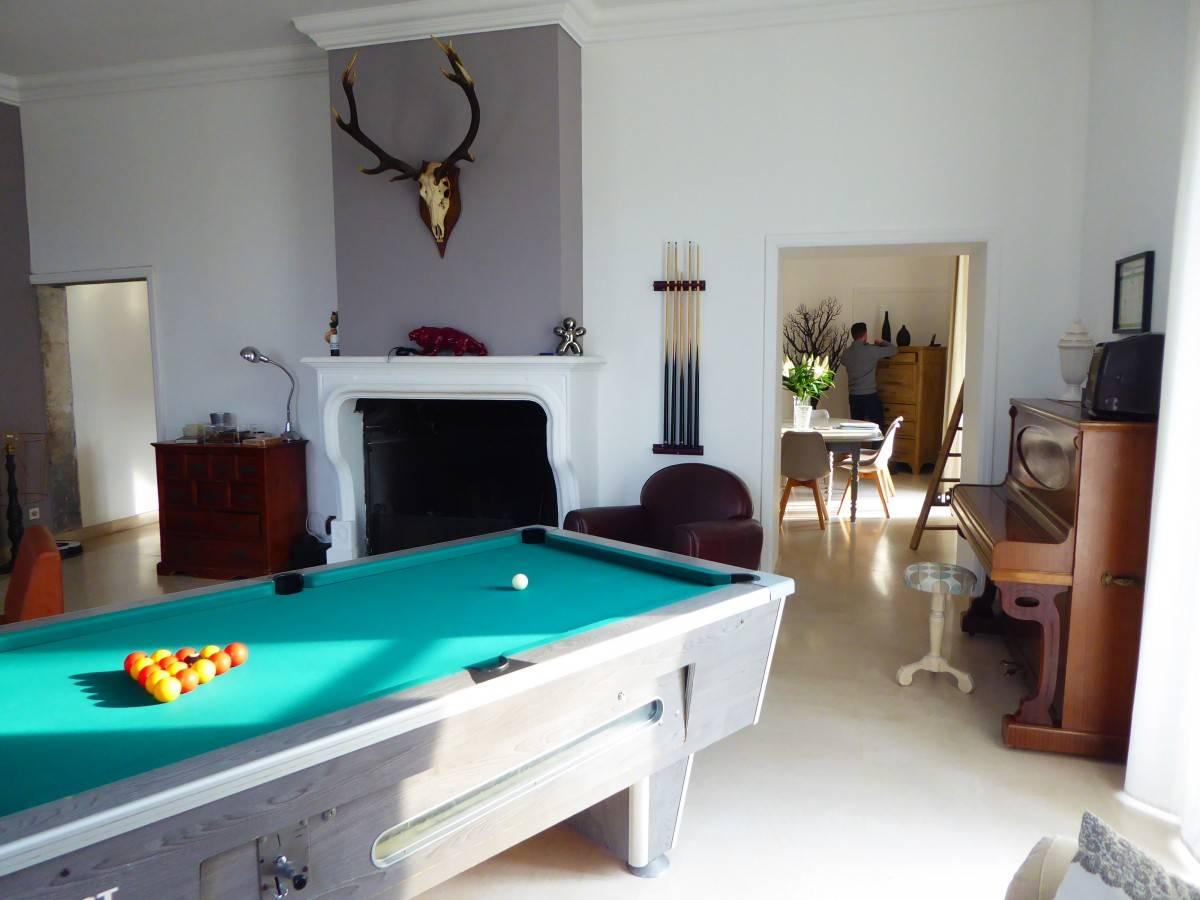 Faience Salle De Bain Rgb ~ Voiron St Etienne De Crossey Appartement T5 Dans B Tisse Ancienne De