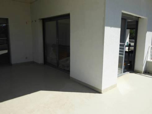 Grésy sur Aix appartement T6 dans une copropriété rénovée entièrement