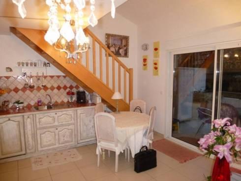 Appartement à Les Issambres (83380)