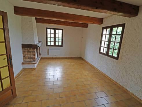 Maison Sanary-sur-Mer 83110
