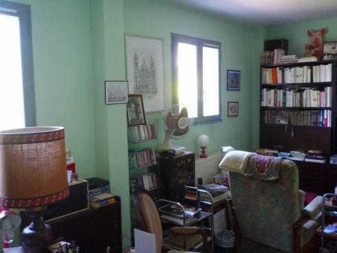 Maison spacieuse , offrant de belles prestations à Pornic