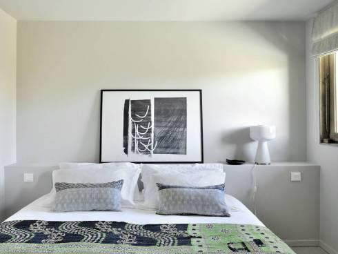 Appartement Saint-Martin-de-Belleville Centre - Saint-Martin-de-Belleville HOME BY U CHALETS