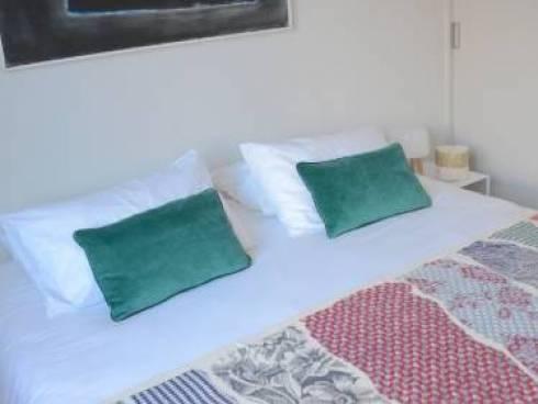 Appartement Saint-Martin-de-Belleville Centre - Saint-Martin-de-Belleville HOME BY U APPARTEMENTS