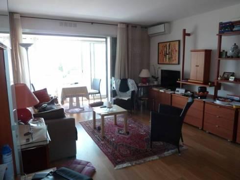 Studio,Le Lavandou,83980,Var.