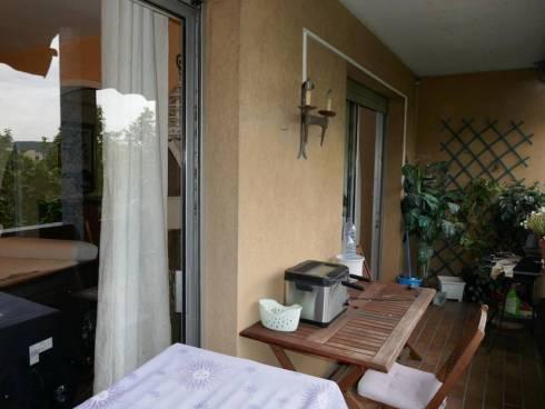 Appartement à Draguignan (83300)