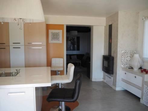 Villa à Figanières (83830)