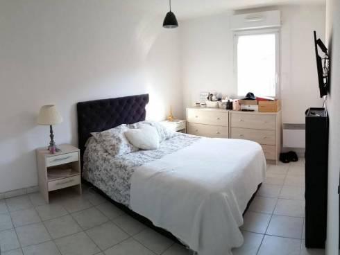 Appartement à Grasse (06130)