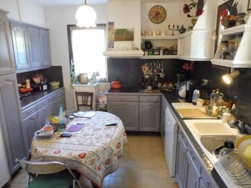Villa à Mougins (06250)