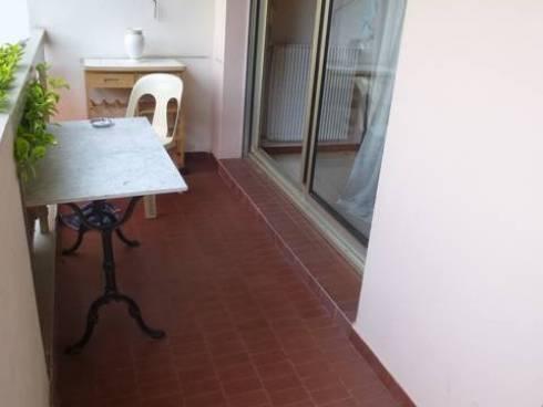 Studio,Saint Raphael,83700,Var.