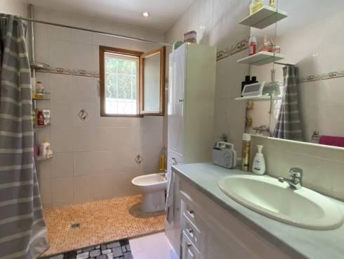 Villa F4 avec Piscine à Flassans-sur-Issole (83340) sur 2520m² de Terrain
