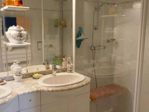 Appartement,f3,Saint Raphael,83700,Var.