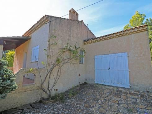 Maison La Cadière d'Azur 83740