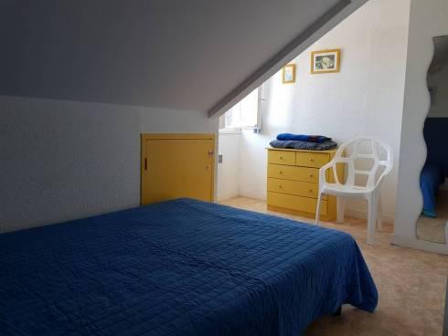 Appartement T2 proche de la plage LE POULIGUEN