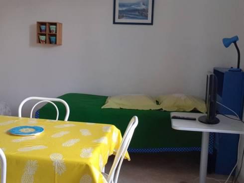 Appartement T1Le Pouliguen, proche plage