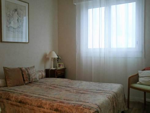 Appartement Vue exceptionnelle à Saint-Nazaire