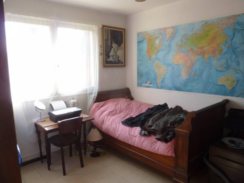 appartement toulon 83000 viager sans rente toulon. Black Bedroom Furniture Sets. Home Design Ideas