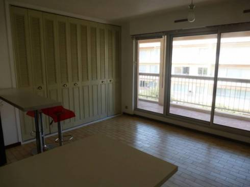Appartement à Cavalaire-sur-Mer (83240)