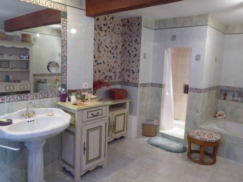 Chambéry, propriété d'exception sur 7360 m² de terrain