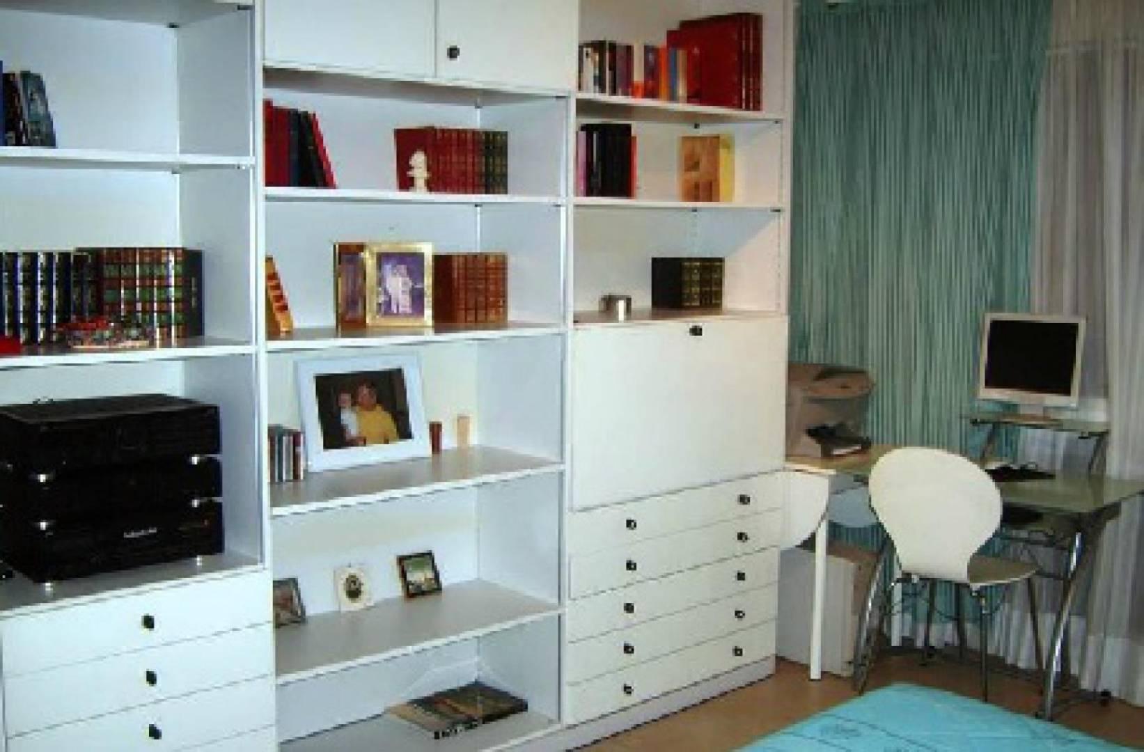 appartement perpignan 66000 viager libre perpignan. Black Bedroom Furniture Sets. Home Design Ideas