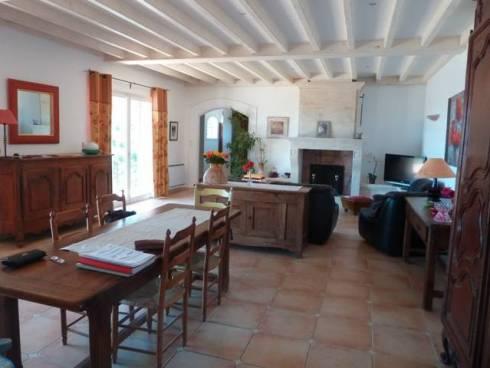 Villa à La Londe-les-Maures (83250)